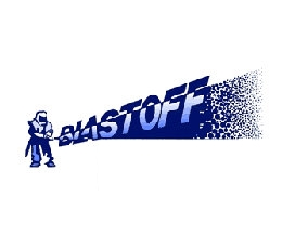For all your surface preparation and flooring needs - Blastoff has the answer
