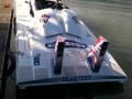 Blastoff Racing