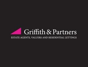 Griffith & Partners – Estate & Letting Agents in Watlington & Benson, Oxfordshire